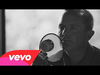 Chris Tomlin - At The Cross (Love Ran Red Acoustic Sessions)