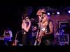 Gloriana - Halloween + Battle For The Bones