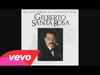 Gilberto Santa Rosa - Obertura