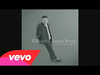 Gilberto Santa Rosa - Almas Gemelas