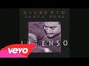 Gilberto Santa Rosa - Alguna Parte De Ti