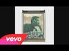 Gilberto Santa Rosa - Hoy Te Canto