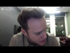 Olly Murs - Wrapped Up Hangout