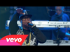 T.I. - No Mediocre (Live on the Honda Stage at the iHeartRadio Theater LA)