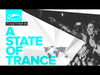 Armin van Buuren - Together (In A State of Trance) (A State Of Trance 700 Anthem) (ASOT690)