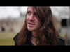 Mayday Parade - The Honeymoon Tour Video Update #2