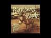 Blackberry Smoke - Let Me Help You (Find the Door)