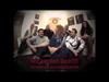 Haudegen - Das neue Tattoo Team (Allstyletattoo Köpenick)
