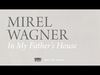 Mirel Wagner - In My Father's House (When the Cellar Children... album stream, track 5/10)