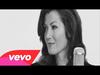 Amy Grant - Better Than A Hallelujah (Gospel Radio Edit) (feat. Mark Picchiotti)