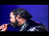 Barry White - Playing your game baby (Live at Belgium, 1979)