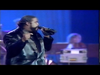Barry White - Never gonna give you up (Live at Belgium, 1979)