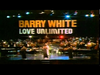 Barry White - It may be winter outside (Live at Belgium, 1979)