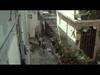 Calle 13 - La Perla (Long Version) (feat. Rubén Blades, La Chilinga)
