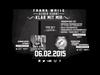 FRANK WHITE - Das Leben ist kein Internet (ALBUM RELEASE 6.FEBRUAR)