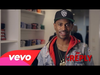 Big Sean - ASK:REPLY