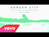 Gorgon City - Go All Night (Aquilo Remix) (feat. Jennifer Hudson)