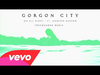 Gorgon City - Go All Night (Freemasons Remix) (feat. Jennifer Hudson)
