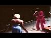 James Brown - Papa's Got A Brand New Bag (Live at Chastain Park, Atlanta 1985)