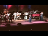 James Brown - Give It Up Turn It Loose (Live at Chastain Park, Atlanta 1985)