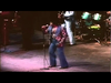 James Brown - Get On The Good Foot (Live at Chastain Park, Atlanta 1985)