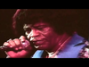 James Brown - Get Up Offa That Thing (Live at Chastain Park, Atlanta 1985)