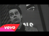 Buster Poindexter - Fool for You
