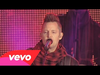 Lincoln Brewster - Little Drummer Boy (Live) (feat. KJ52)