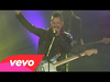 Lincoln Brewster - Our God (Live)