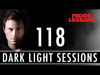 Fedde Le Grand - Dark Light Sessions 118