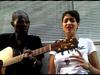 Sheryfa Luna - Il Parait (live)