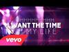 Pitbull - Time Of Our Lives (feat. Ne-Yo)