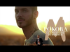 M. Pokora - Cours (Audio officiel)