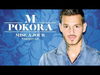 M. Pokora - Né pour toi (Audio officiel)