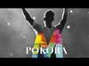 M. Pokora - Intro ALPDBT Live (Audio Officiel)