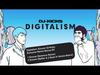 Digitalism - Encore (Spiller & 2 Guys In Venice Remix)