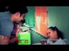 Jerry Rivera visita escuela en Fajardo - Parte 1