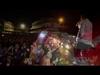 Jerry Rivera - Live in Zaruma, Ecuador