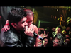 Jerry Rivera - Live in Chicago