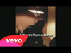 Gilberto Santa Rosa - Si Te Dijeron