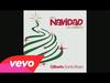 Gilberto Santa Rosa - Me Gustan las Navidades