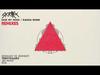 Skrillex - Ragga Bomb (feat. Ragga Twins) (Teddykillerz Remix)