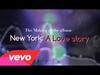 Mack Wilds - NYALS (Producer's Cut) (feat. Pete Rock, Salaam Remi, Havoc, DJ Premier)