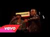 Gentleman - Big City Life (MTV Unplugged) (feat. Marlon Roudette)
