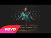 Anthony Hamilton - Away In A Manger (feat. ZZ Ward)