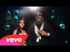 Rick Ross - If They Knew (Explicit) (feat. K. Michelle)