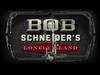 Bob Schneider - Lonelyland Live at The Saxon Pub