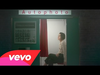 Jessie Ware - You & I (Forever)