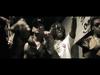 Kirko Bangz - Got It On Me (feat. Migos)