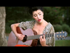 Kimbra - Miracle (McCarren Park Session)